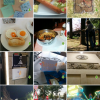 ownCloud Android App Photo Grid