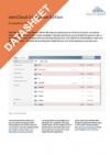 datasheet-eval-guide
