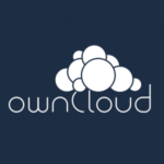 ownCloud development week 21
