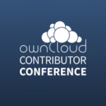 ownCloud development week 22
