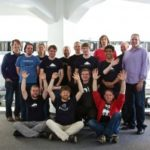 Plan Your ownCloud 7 Release Party!