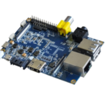 ownCloud 7 Review Contest: Win a Banana Pi!