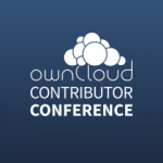 ownCloud Contributor Conference takes shape – adds more than 30 lightning talks and workshops