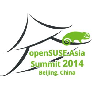 oSA14 logo