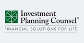 Investment-planing-counsel