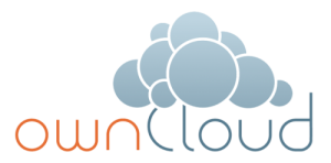 Owncloud-logo-1-500x248