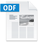 Google improves support for ODF