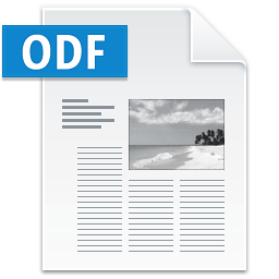 ODF_textdocument_256x256