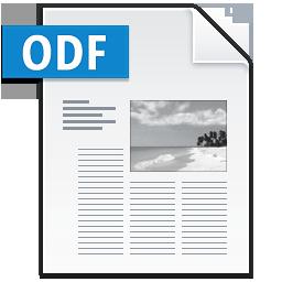 ODF_textdocument_256x256