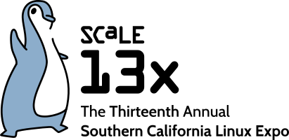 13x_logo_temp