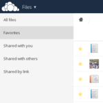 ownCloud Server 8.0 for Users