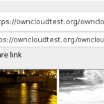 Self-hosted ownCloud Server 8 Offers Faster, Easier File Sync and Share with Federated Cloud Sharing