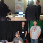 ownCloud at FOSDEM 2015 and SCALE13x