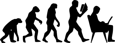 evolution of knowledge wikipedia