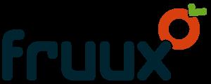 fruux_logo