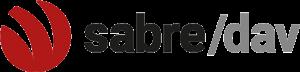 sabre_dav_logo