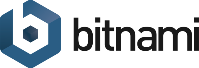 640px-Bitnami_logo_2013