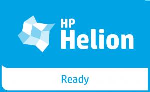 HP helion Insignia