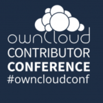 ownCloud Contributor Conference 2015 Call for Papers