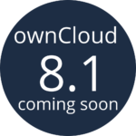 ownCloud 8.1 Coming Soon, First Release Candidate Ready for Testing