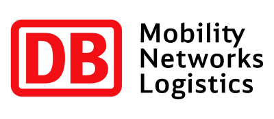 deutsche private videos