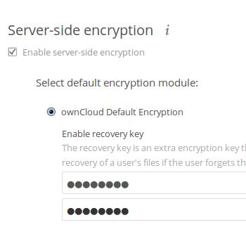 encryption5-wee