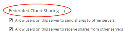 federated_cloud_sharing