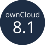 ownCloud 8.1 – Raising the Bar on Security and Performance