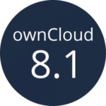 Making ownCloud Faster Through Caching