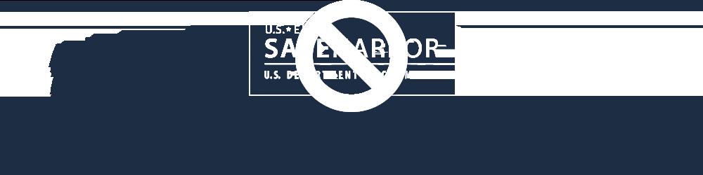 Die EU, die USA und Safe Harbor