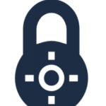 Encryption 2.0 in ownCloud Server 8.1