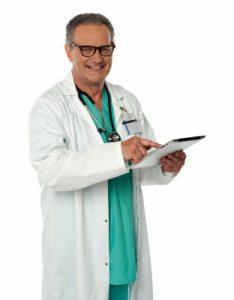 ownCloud in healthcare