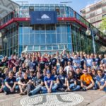 Save the Date: ownCloud Contributor Conference 2016 Takes Place September 9-15