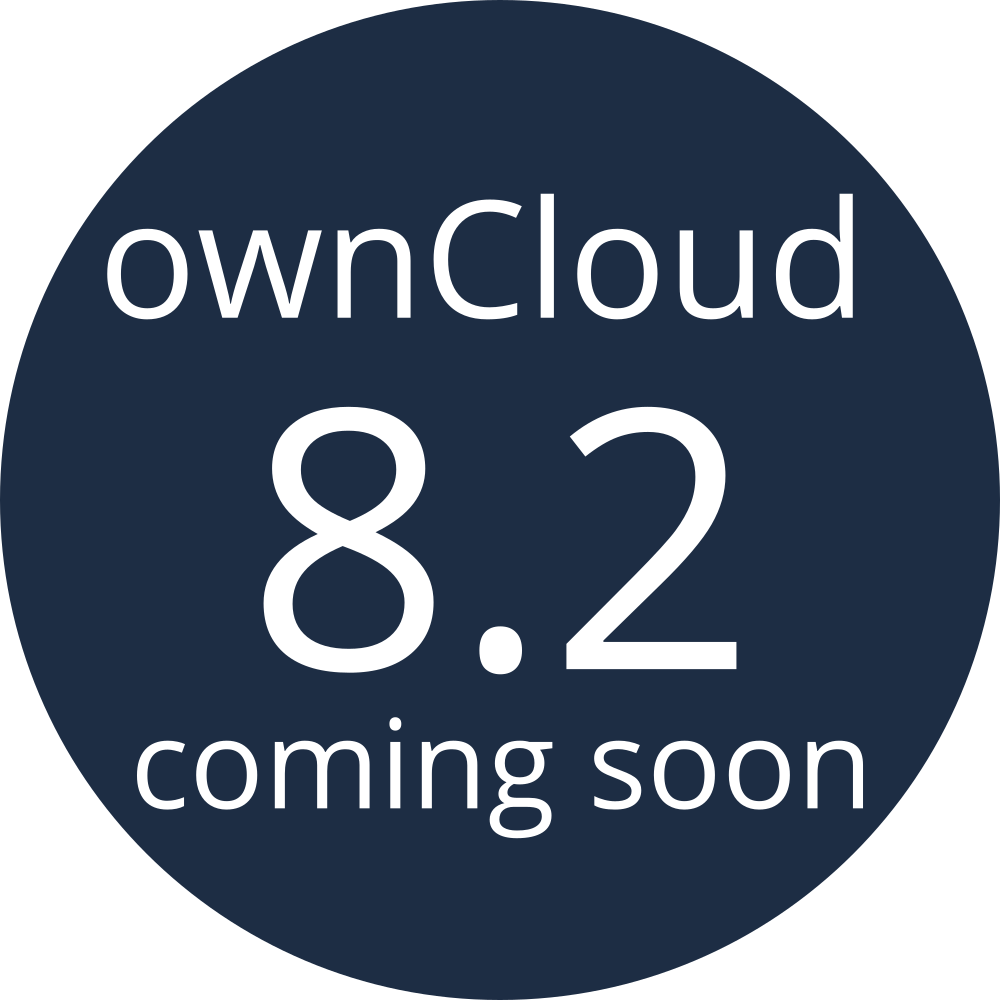 ownCloud82ComingSoonRound