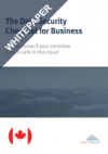 IT-Checklist-Canada