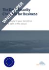IT-Checklist-EU