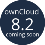 ownCloud Server 8.2 Comes Tomorrow, Help Spread the Word!