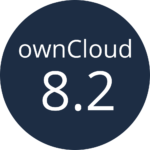 First ownCloud 8.2 Update Out, Enterprise Subscriptions Available