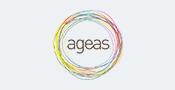 Ageas_Insurance_(logo)