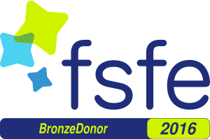 BronzeDonor2016_t_medium