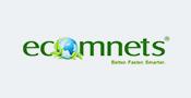 EcomNets-Logo