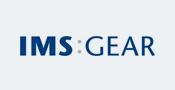 IMS-Gear-logo
