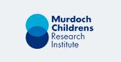 Murdoch-logo