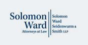 Solomon_Ward-logo