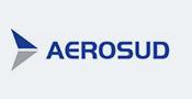 aerosud-logo