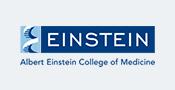 einstein-logo