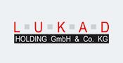 lukad-logo