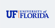 uni-florida-logo