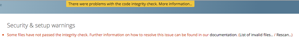 code-integrity-admin