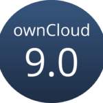 Time to Upgrade to ownCloud 9.0!